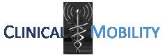 Clinical Mobilty